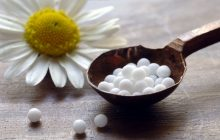 Tu știi care sunt avantajele tratamentului homeopat?