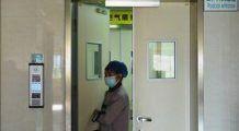 Primul deces provocat de gripa aviară H7N9