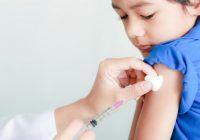 Cât de eficient este vaccinul antigripal?