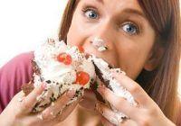 Dacă faci asta zilnic, vei fi candidatul sigur pentru boli gastrice! Nutriționiștii avertizează: este foarte periculos