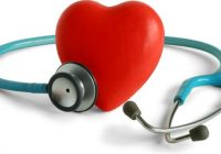 Remediu impotriva bolilor de inima. Reteta antica ruseasca