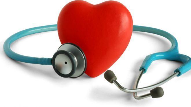 Cinci trucuri prin care preveniți bolile de inimă
