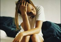 Irascibilitatea, insomnia și depresia sunt semne care trădează lipsa unui mineral din organsim
