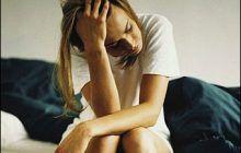 Șase boli pe care poți să le faci dacă nu dormi destul