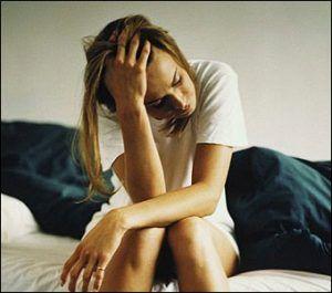 Insomnia apare ca rezultat al stilului tau de viața! Ce trebuie sa faci pentru o odihna mai buna