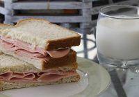 Acest aliment pe care îl consumi zilnic te poate îmbolnăvi de cancer la plămâni