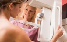 Ce trebuie să știe orice femeie despre mamografie