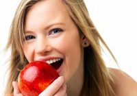 Alimentele care scad glicemia și previn maladia secolului