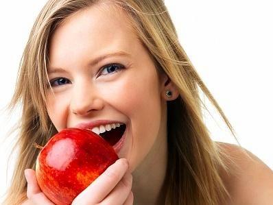 Alimentele care te ajută să scapi de depresie și să ai energie