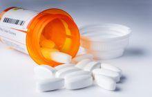 Un nou medicament anti-colesterol