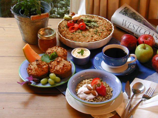 Indiferent că vorbim de fulgi de cereale sau de musli, cerealele au rolul de energizant pentru organism şi de protector pentru sănătate.