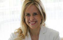 Mihaela Bilic a dezvăluit care sunt regulile esențiale de care să țină cont orice femeie, la menopauză