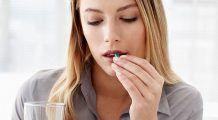 Efectul neașteptat al complexului de vitamine B