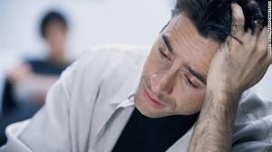 Ești mereu obosit? Poți avea o boală de ficat sau de inimă