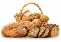 """Boala """"silențioasă"""" provocată de consumul de pâine. Cum afli dacă o ai?"""
