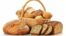 """Boala """"silențioasă"""" care vine din pâine. Cum știi dacă o ai?"""
