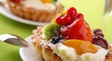 Dulciurile care nu îngrașă. Sfaturi de la nutriționiști pentru diabetici, cardiaci și pentru cei care țin la siluetă