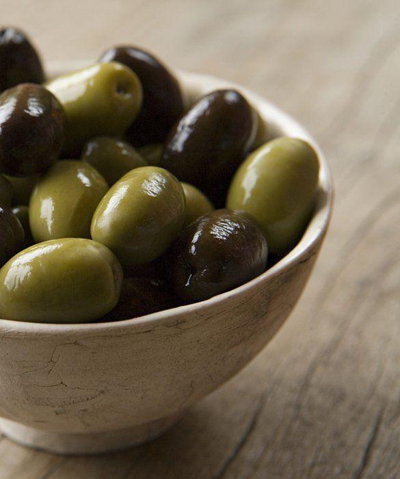 12 Remedii pe care ți le poți prepara acasă care chiar funcționează