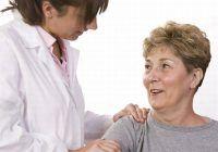 Cum tratam afectiunile reumatice in timpul iernii?