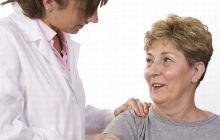 Accesul pacienţilor cu boli reumatismale la tratamentele biologice