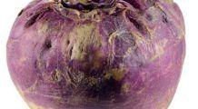 Rădăcina care luptă cu cancerul și menține colonul sănătos