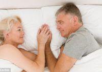Cât de mult rezistă bărbații în pat la 20, 30 și 40 de ani și de câte ori pe lună e normal să facă sex în funcție de vârstă