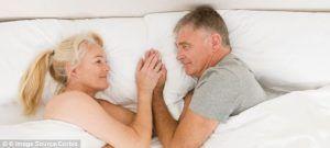 Un sexolog explică ce se întâmplă dacă faci sex prea rar sau deloc. Consecințele abstinenței sunt grave