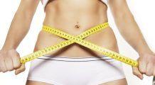 Cele mai bune metode să stimulați metabolismul să ardă cât mai multe calorii