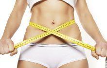 Alimente cu puține calorii dar cu multe vitamine. Mâncați pe săturate și slăbiți