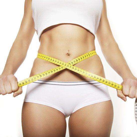 Cum slabesti 3 kilograme in doar 7 zile