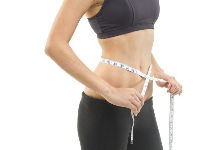 DIETA DE DOUĂ ZILE. Scapi de kilogramele în plus fără să renunți la alimentele preferate