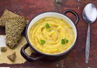 Supa-minune care combate cancerul, bolile de inimă și de rinichi