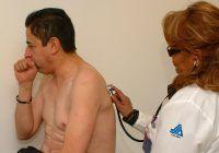 Tuberculoza rezistentă la tratament va ucide peste 75 de milioane de persoane