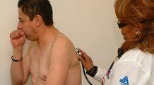 Un nou medicament poate trata formele de tuberculoză rezistente la tratament