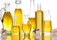 Nu doar uleiul de măsline e sănătos. Iată și alte tipuri de ulei care fac minuni pentru organism