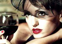 Ce beneficii uimitoare aduce un pahar de vin pe zi