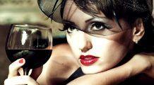 Efectele vinului rosu asupra sanatatii