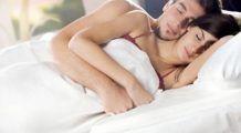 Cum îți influențează visele relația amoroasă