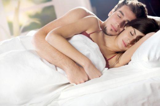 După amintirea unui vis la trezire, conţinutul şi emoţiile sunt active în creier, iar acest lucru poate influenţa comportamentul ulterior