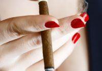 Marijuana și sex? Cum îți afectează drogurile libidoul