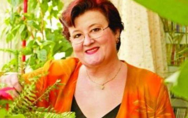 Mărioara Murărescu, doamna folclorului românesc, a murit de cancer! Mii de românce se îmbolnăvesc anual de aceeași maladie