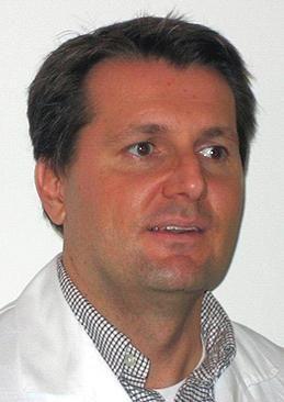 Dr_ Brodowicz