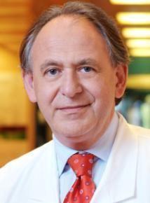 Dr_ Zielinski