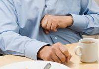 5 simptome digestive care trebuie să vă trimită la medic