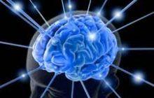 Accidentul vascular cerebral se identifică analizând fața, brațele, vorbirea și timpul.  La fiecare 40 de secunde se întâmplă un accident vascular cerebral în lume