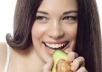 Patru beneficii uimitoare ale sâmburilor de avocado