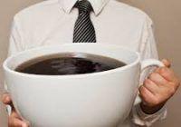 A murit din cauza unei supradoze de cofeină după ce a consumat aceste trei băuturi