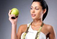 Caloriile bune vs. caloriile rele: cum le deosebești