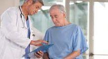 Cel mai simplu mod prin care pacienții cu cancer își pot înjumătăți riscul de deces