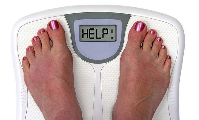 Ții dietă și nu reușești să slăbești? Iată cinci greșeli care te împiedică să ajungi la greutatea dorită